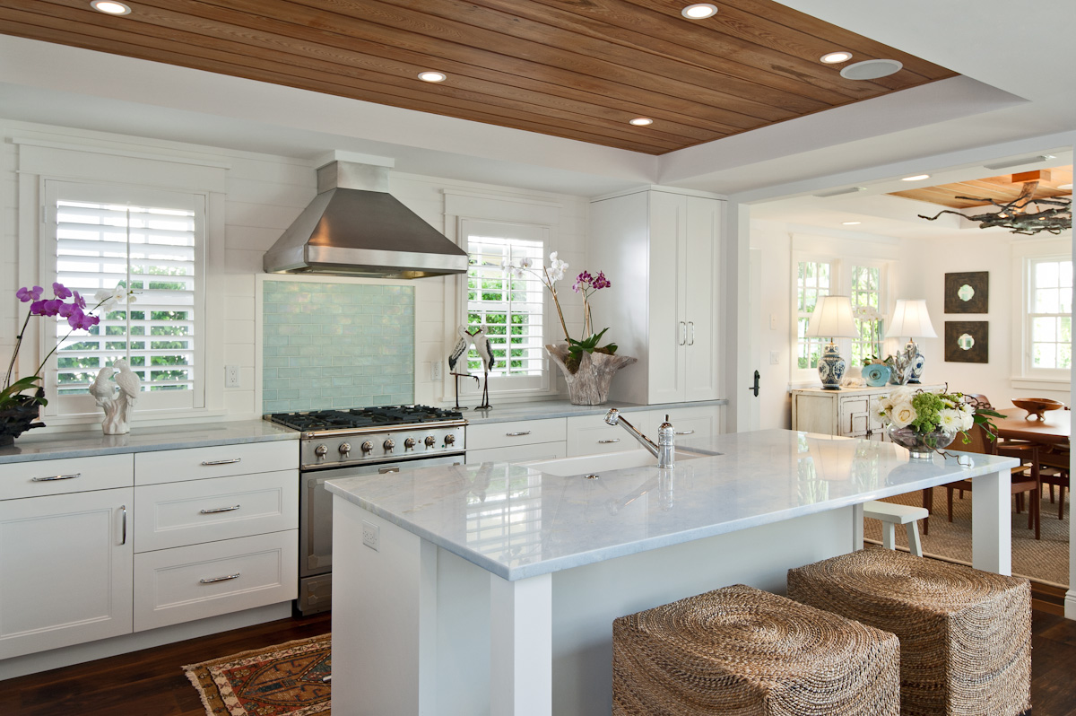 home renovation the latest trends in cabinetry naples best ever