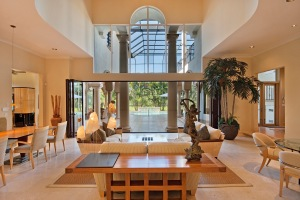 1450_Gulfstar_Drive_S-Living room-1