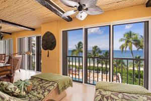 3377 Gulf Shore Blvd N 3c-print-010-Location1-2896x1933-300dpi