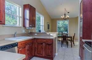 1415 Mariposa Circle 201-small-004-kitchen-666x442-72dpi