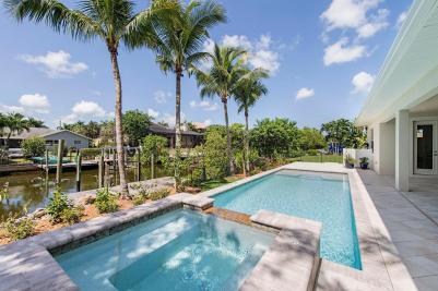 1480 Curlew Avenue Naples FL-large-019-pool-1499x1000-72dpi