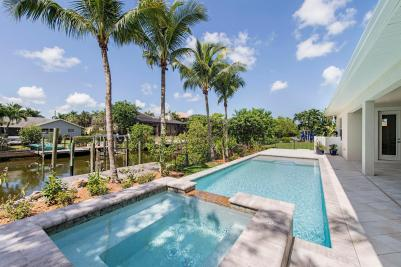 1480 Curlew Avenue Naples FL-large-019-pool-1499x1000-72dpi