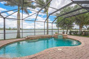 Valencia Lakes Pool Home-print-015-12-pool-4200x2804-300dpi