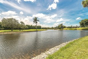 2169 Paget Circle Naples FL-print-008-6-view-4200x2804-300dpi