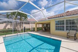 7221 Bellini Way Naples FL-small-009-7-Patio-666x445-72dpi