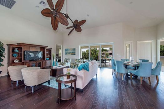 1480-curlew-avenue-naples-fl-small-007-7-living-view-666x446-72dpi