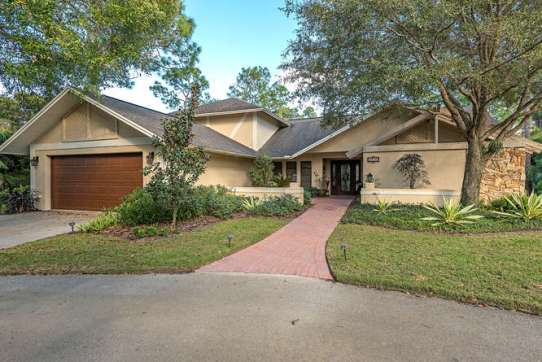 2610-70th-street-sw-naples-fl-small-002-12-front-666x445-72dpi