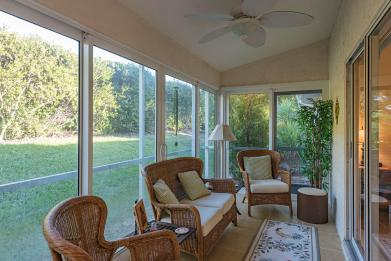 419-emerald-bay-circle-b1-large-010-7-patio-1499x1000-72dpi
