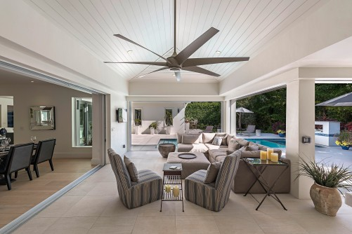 546-s-golf-drive-naples-fl-print-020-23-patio-4200x2805-300dpi