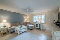 788 Park Shore Dr G21 Naples-large-003-4-living-1499x1000-72dpi